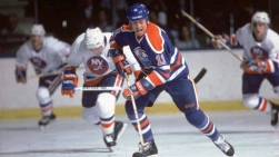 Mark-Messier-Edmonton-Oilers - Copie.jpg