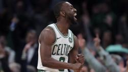 Celtics13.jpg