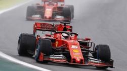Vettel9.jpg