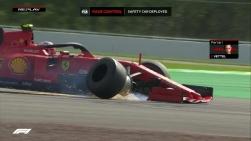Vettel10.jpg