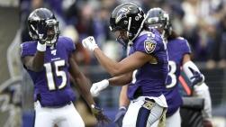 Ravens10.jpg