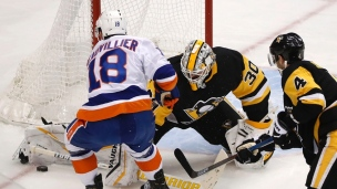 Islanders vs Penguins.jpg
