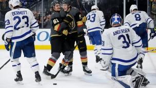 Golden Knights vs Leafs.jpg