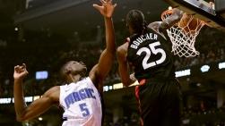 Raptors vs Magic.jpg