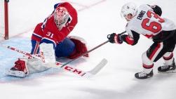 Canadiens vs Senateurssssssssssssssssssssssssssssssssssssss.jpg