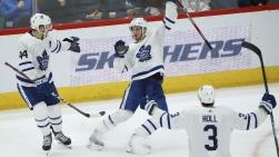Leafs21.jpg