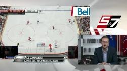 Canadiens Esports.jpg
