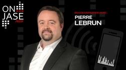 Pierre LeBrun.jpg