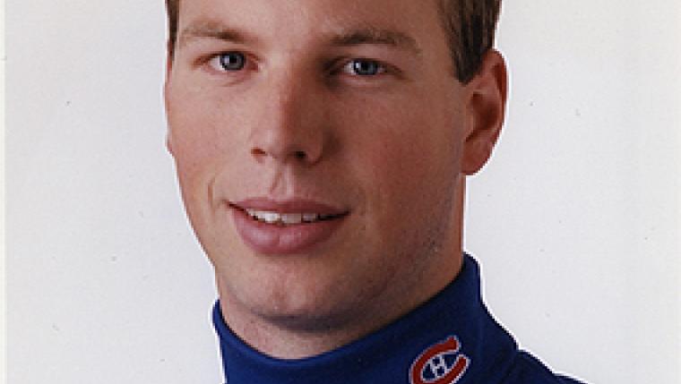 Éric Charron
