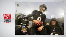 FaitesVosJeux_ImQuotidienne_1920x1080_49ers-Ravens.png