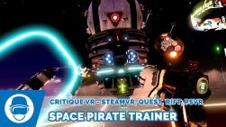 Critique - Space Pirate Trainer.jpg