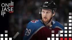 1920x1080_WEB_IM_FULL_MACKINNON_1205.png