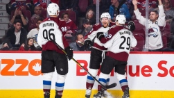 Avalanche vs Canadiens.jpg