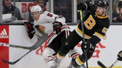 Blackhawks vs Bruins.jpg