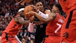 Rockets vs Raptors.jpg