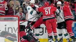 Sharks vs Hurricanes.jpg
