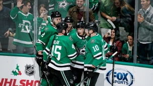Jets 2 - Stars 3 (Prolongation)
