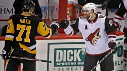 Coyotes vs Penguins.jpg