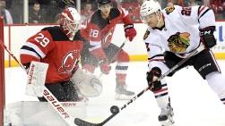Blackhawks vs Devils.jpg