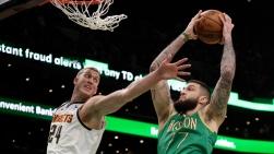 Celtics vs NUGGGGGGGGGGGGGGGGGGGETS.jpg