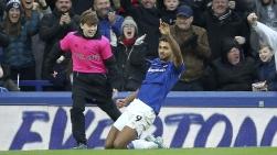 Everton4.jpg