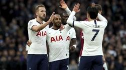 Tottenham20.jpg