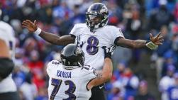 Ravens12.jpg