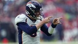 Broncos10.jpg