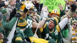 Packers5.jpg