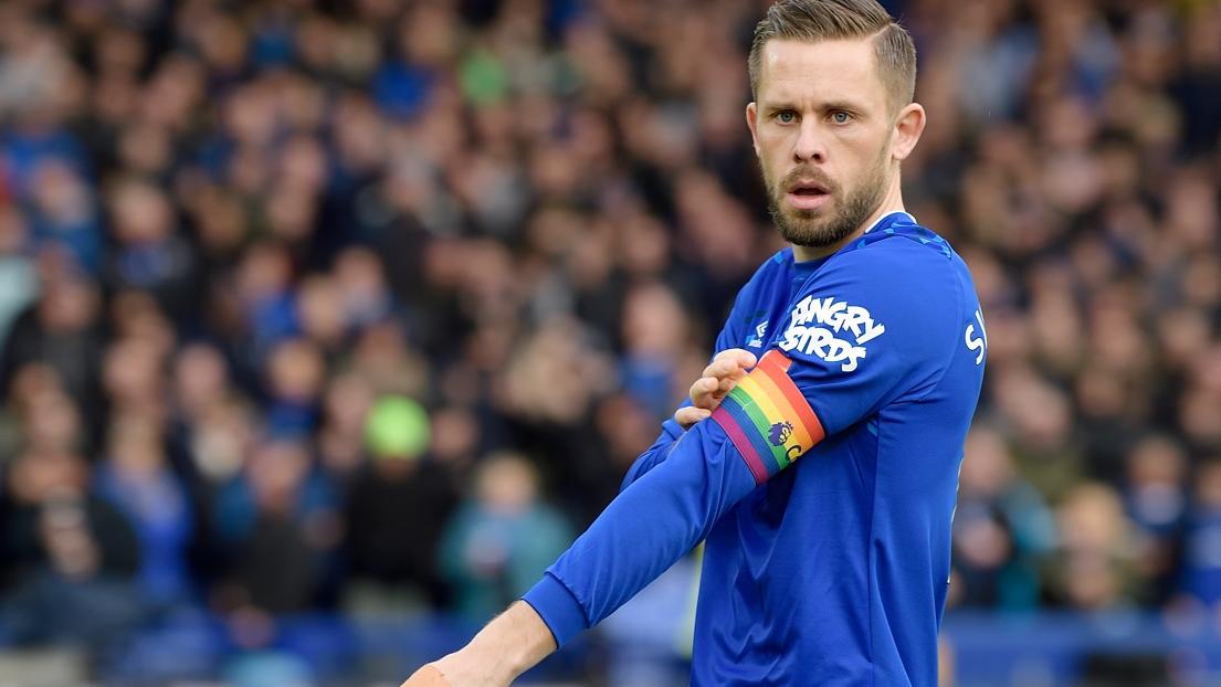 VIDÉO. Everton - Chelsea (3-1). Résumé complet | Premier League