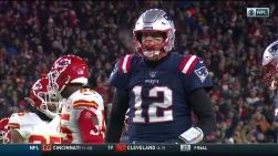 Brady10.jpg