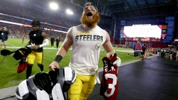 Steelers11.jpg