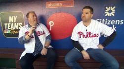 Phillies33.jpg