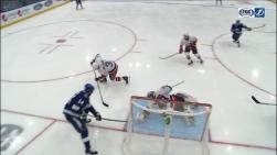 Varlamov2.jpg