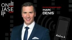Marc Denis.jpg