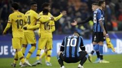 FC BARCELONE.jpg