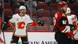 Flames vs Coyotes.jpg
