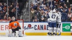 Maple Leafs vs Oilers.jpg