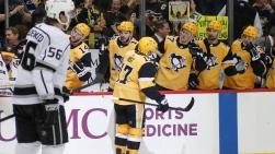 Kings vs Penguins.jpg