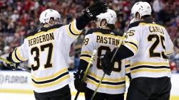 Bruins vs Panthers.jpg