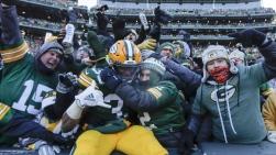 Packers6.jpg