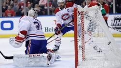 Canadiens vs Panthers POST.jpg