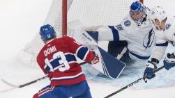 Lightning vs Canadiens POST.jpg