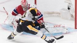 Penguins vs Canadiens POST.jpg