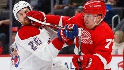 Canadiens vs Red Wings POST.jpg