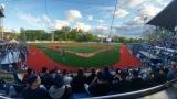 Le Stade Canac