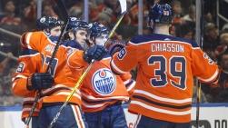 Oilers13.jpg