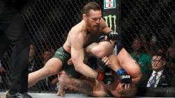 McGregor passe le KO.jpg