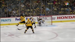 Crosby25.jpg