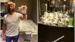 UFC 246 : La victoire de McGregor fait le malheur de Dan Bilzerian